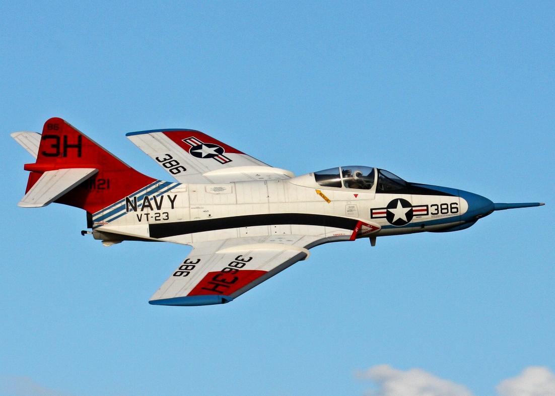 http://store.laser-design-services.com/images/Grumman-F9F-8-Cougar-new.jpg